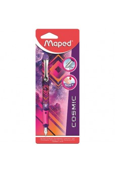 Πένα Maped Cosmic Soft