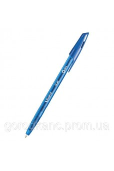 Στυλό Maped Ice 1.0mm Blue