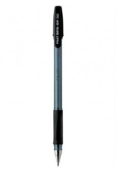 Στυλό Pilot BPS-GP medium 1.0mm Black