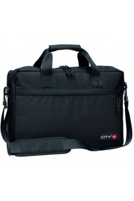 Τσάντα laptop City Postie 90162